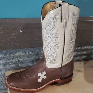 Women's Wide Boots